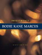 Cover image of Investments