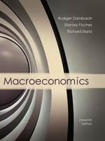 Cover image of Macroeconomics
