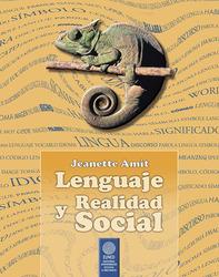 Lenguaje y Realidad Social