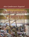 Globalización y Ambiente