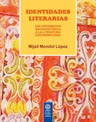 Identidades Literarias