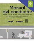 Manual del conductor (ePub)