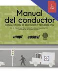 Manual del conductor (PDF)