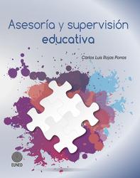 Asesoría y Supervisión Educativa