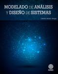 Modelado de análisis y diseño de sistemas