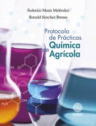 Protocolo de Prácticas de Química Agricola