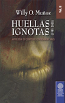 Huellas Ignotas (1991-2005) Vol. 2