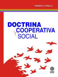 Doctrina cooperativa y social