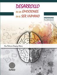 Desarrollo de las emociones en el ser humano