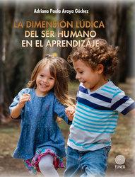La dimensión lúdica del ser humano en el aprendizaje