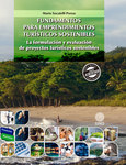 Fundamentos de emprendimientos turísticos sostenibles