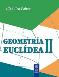 Geometría euclídea II