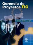 Gerencia de proyectos TIC