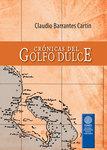 Crónicas del Golfo Dulce