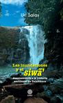 Las inundaciones y el siwä