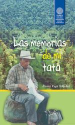 Las memorias de mi Tata