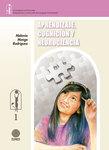 Aprendizaje, cognición y neurociencia