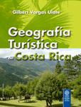 Geografía turística de Costa Rica