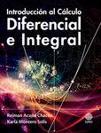 Introducción al cálculo diferencial e integral