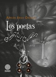 Los poetas estorban