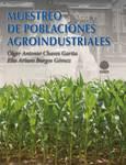 Muestreo de poblaciones agroindustriales