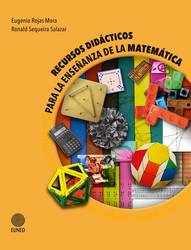 Recursos didácticos enseñanza matemática