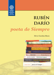 Rubén Darío poeta de siempre