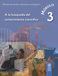 Métodos de estudio a distancia e investigación Módulo 3
