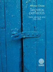 Secretos perfectos