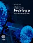 Fundamentos de sociología para cientistas policiales