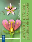 Botánica general: Prácticas de laboratorio