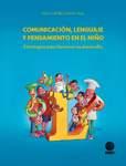 Comunicación, lenguaje y pensamiento en el niño