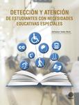 Detección y atención de estudiantes con necesidades educativas especiales