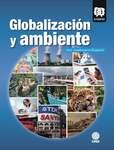 Globalización y ambiente (2da Edición)