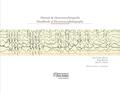 Manual de electroencefalografía