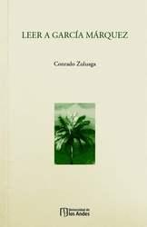 Leer a García Márquez