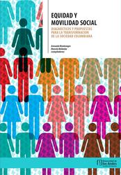 Equidad y movilidad social