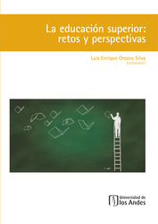 La educación superior: retos y perspectivas