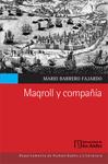 Maqroll y compañía