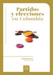 Partidos y elecciones en Colombia