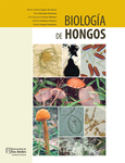 Biología de hongos