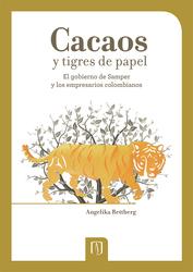 Cacaos y Tigres de Papel