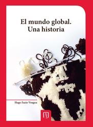 El mundo global. Una historia