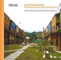 La vivienda social