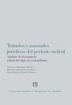 Tratados y manuales jurídicos del período radical