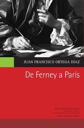 De Ferney a París