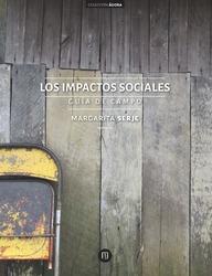 Los impactos sociales