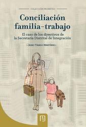 Conciliación familia-trabajo