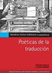Poéticas de la traducción