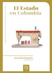 El Estado en Colombia